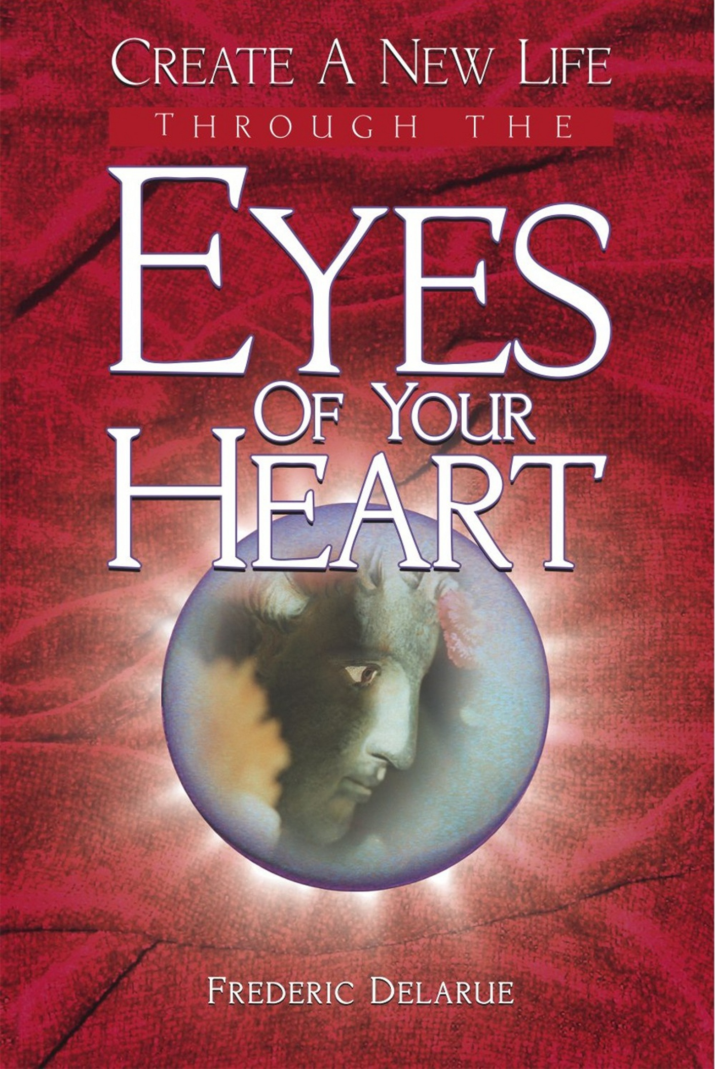 Eyes of Your Heart (Book on NDE, Angels)