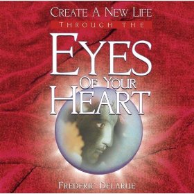 Eyes of Your Heart (CD Soothing Music)