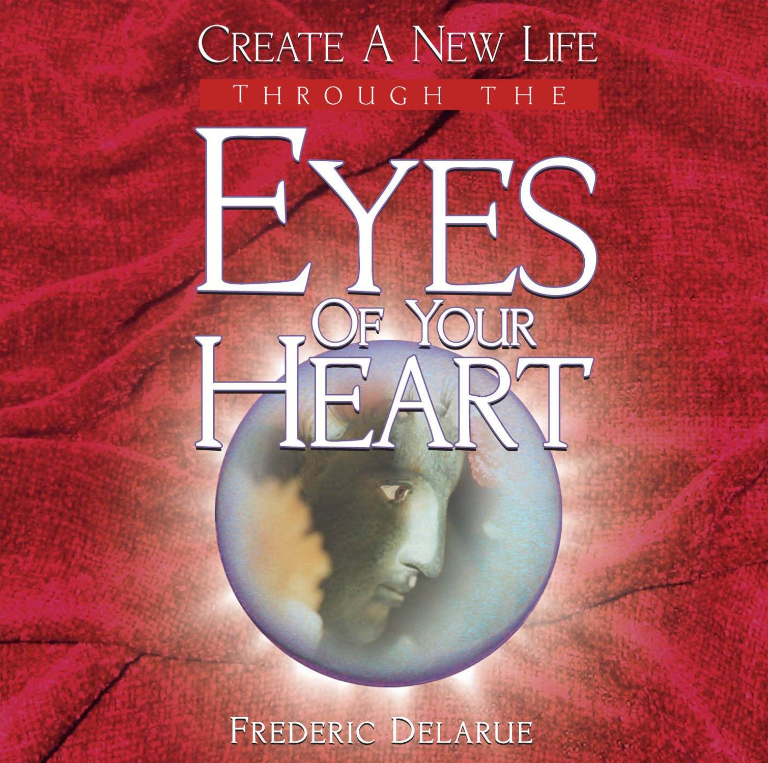 Eyes of Your Heart, CD